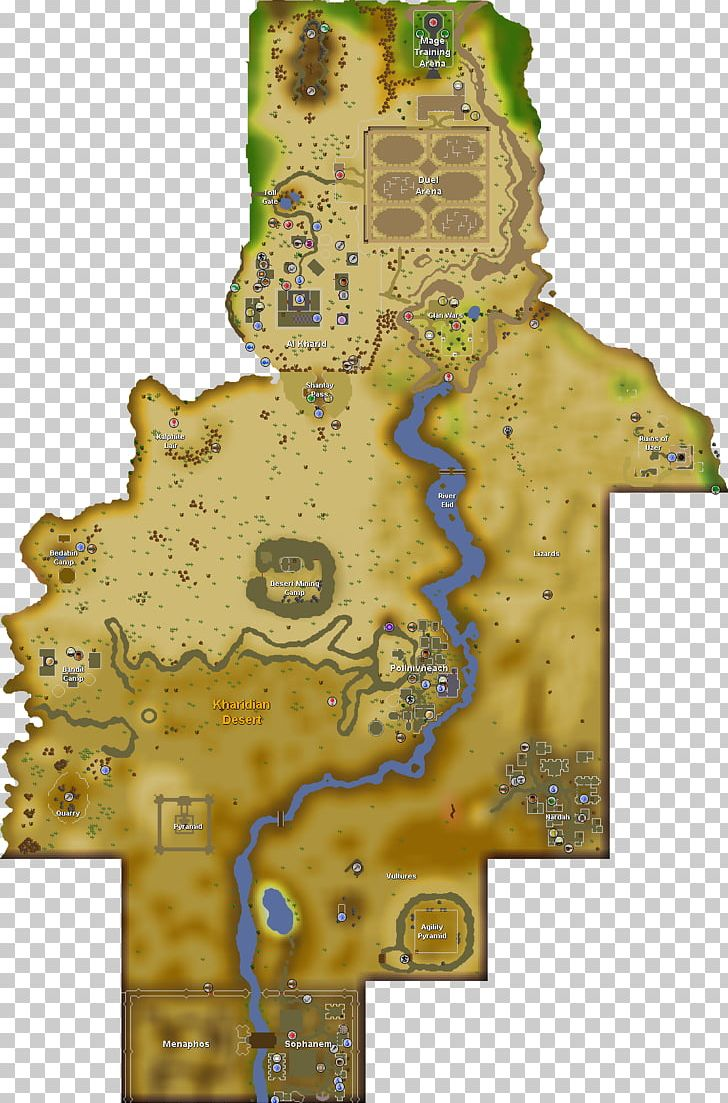 Old School RuneScape Map YouTube Wikia PNG, Clipart, Cape ...