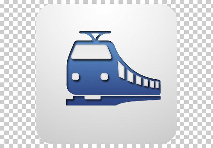 Rail Transport Train Rapid Transit Commuter Station PNG