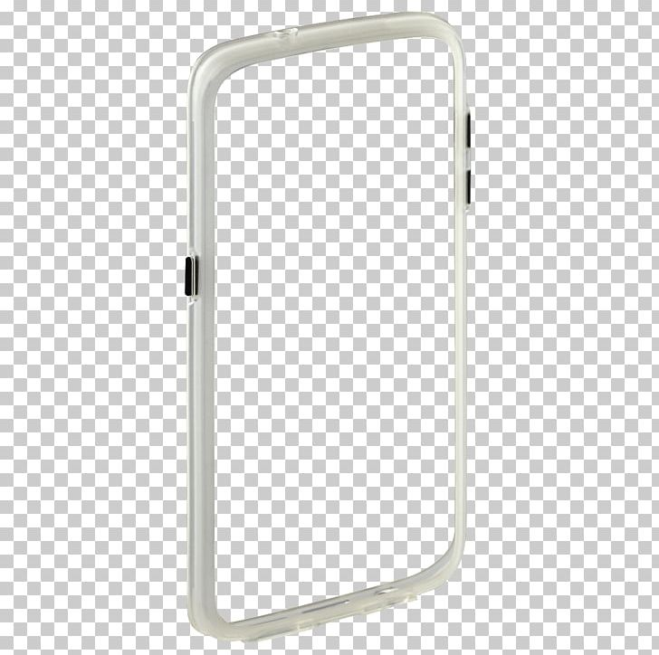 Mobile Phone Accessories Rectangle Product Design Computer Hardware PNG, Clipart, Angle, Computer Hardware, Cover, Galaxy S 7 Edge, Hardware Free PNG Download