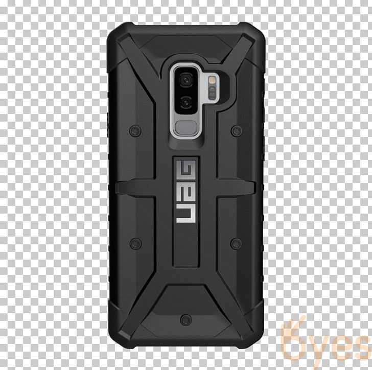 Samsung Galaxy S9+ Mobile Phone Accessories United States