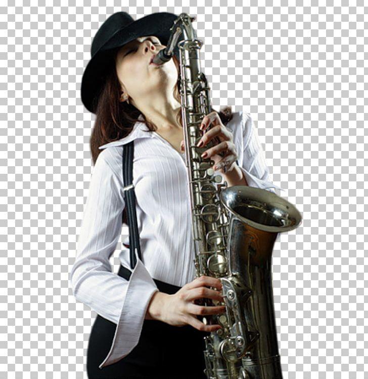 free download music instrumental saxophone