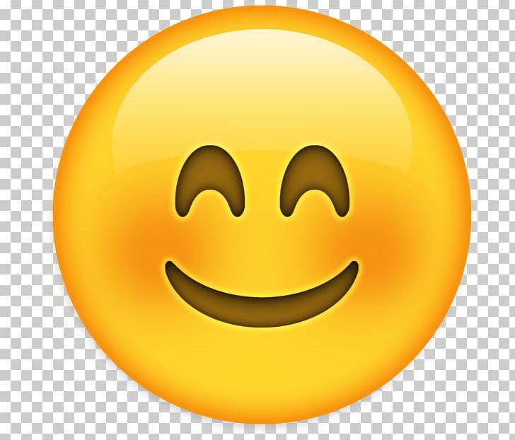 Emoji Emoticon Smiley WhatsApp Symbol PNG, Clipart, Emoji, Emoji Movie, Emoticon, Emotion, Facial Expression Free PNG Download