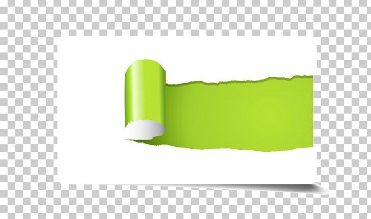 Logo Brand Font PNG, Clipart, Angle, Box, Box Set, Brand, Cartoon Tears Free PNG Download