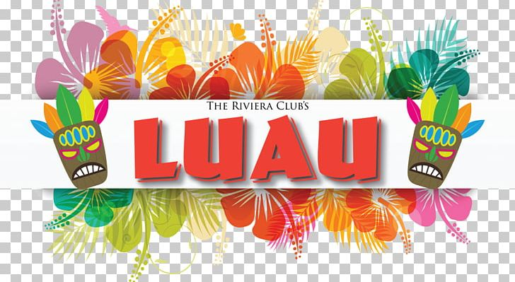Luau Cuisine Of Hawaii PNG, Clipart, Advertising, Clip Art, Computer Icons, Computer Wallpaper, Cuisine Of Hawaii Free PNG Download