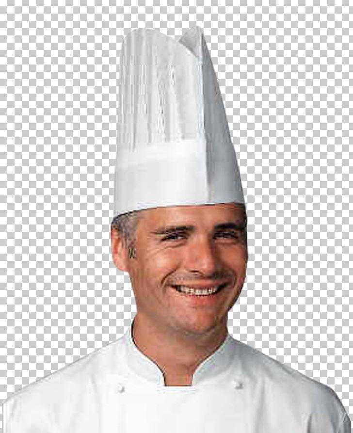 Chef's Uniform Hat Cook Chapéu De Cozinheiro PNG, Clipart, Cook, Hat Free PNG Download