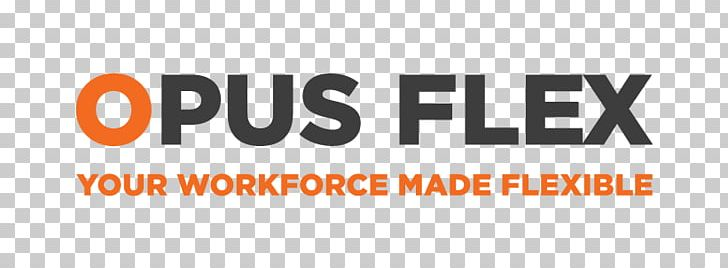 Logo Brand Product Design Font PNG, Clipart, Brand, Corporate Slogans, Line, Logo, Orange Free PNG Download