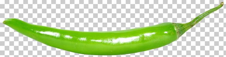 Serrano Pepper Bell Pepper Chili Pepper Cayenne Pepper PNG, Clipart, Bell Pe, Bell Peppers And Chili Peppers, Birds Eye Chili, Black Pepper, Capsicum Free PNG Download