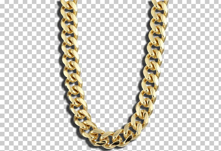 Roblox T Shirt Hoodie Chain Necklace Png Clipart Body Jewelry