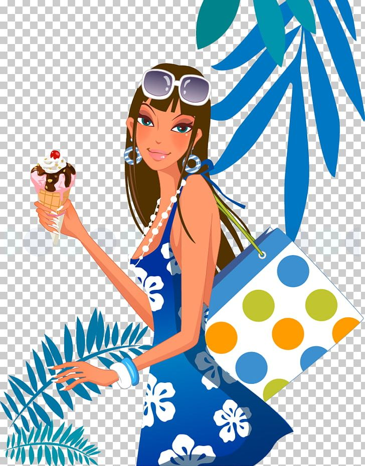 Fashion Graphic Design Png Clipart Cream Vector Creative Beauty Fashion Fashion Girl Fashion Vector Free Png