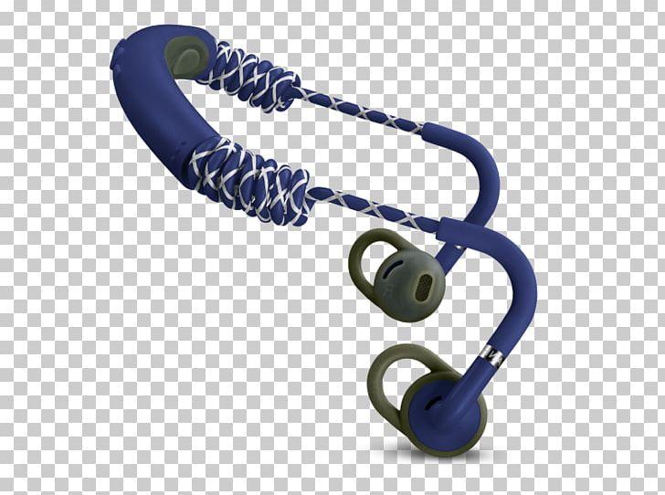 Headphones Urbanears Plattan Wireless Écouteur PNG, Clipart, Apple