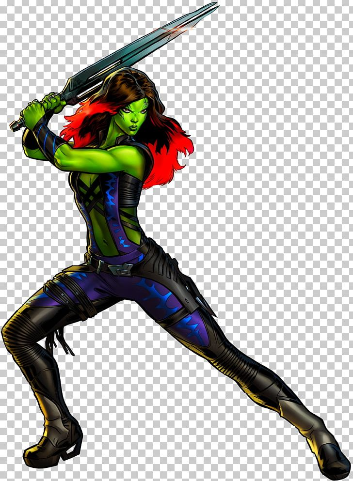 Gamora Groot Star-Lord Drax The Destroyer Marvel: Avengers Alliance PNG, Clipart, Avenge, Avengers Infinity War, Drax The Destroyer, Fictional Character, Film Free PNG Download
