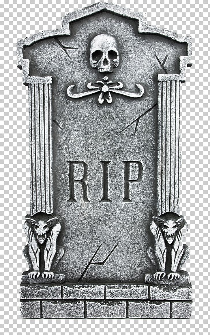 Headstone PNG, Clipart, Black And White, Black Cat, Buried, Computer Icons, Dark Free PNG Download