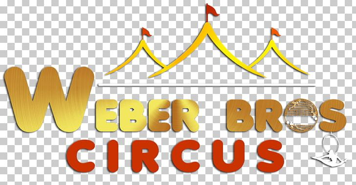 Logo Brand Font PNG, Clipart, Area, Brand, Circus Ticket, Line, Logo Free PNG Download