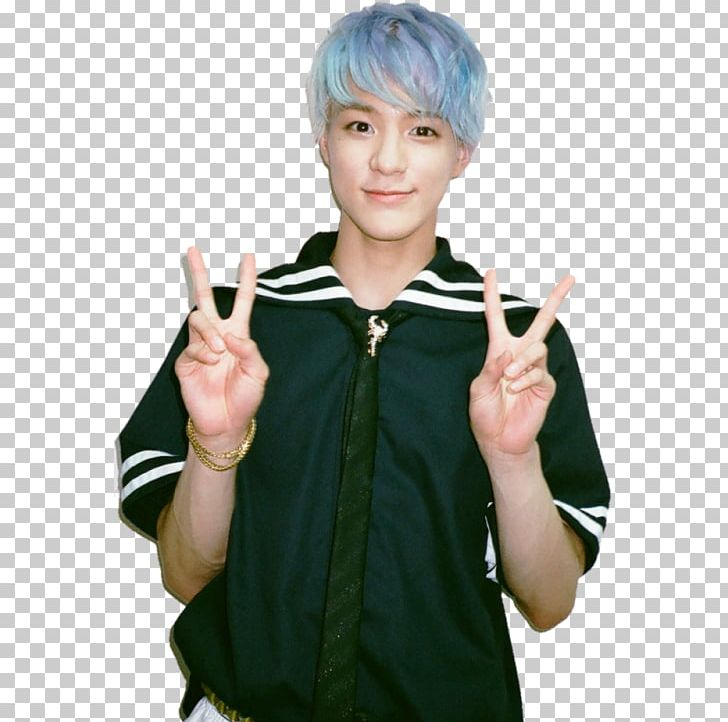 NCT Dream We Young NCT 2018 Empathy NCT 127 PNG, Clipart, Boy, Child