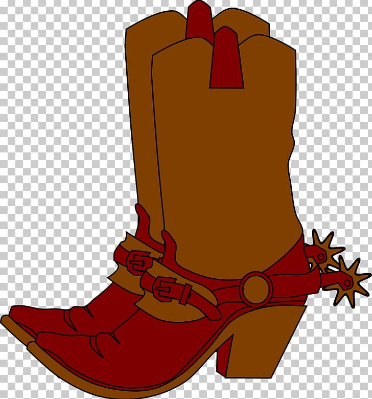 f260d32f517 Sheriff Woody Cowboy Boot PNG, Clipart, Accessories, Beautiful Girl ...