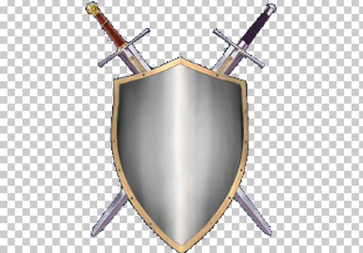 Sword Weapon Shield Castle Hill Good Games Bella Vista PNG, Clipart