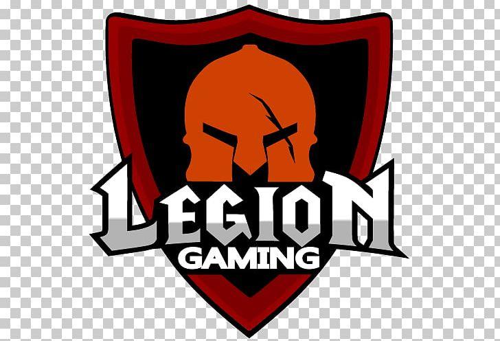 Madison : Arma 3 clan logo