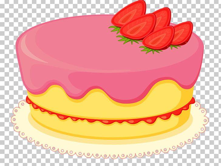Christmas Cake Birthday Cake Cupcake Clip Art, PNG, 1915x2500px, Christmas  Cake, Baking Cup, Birthday Cake, Buttercream,