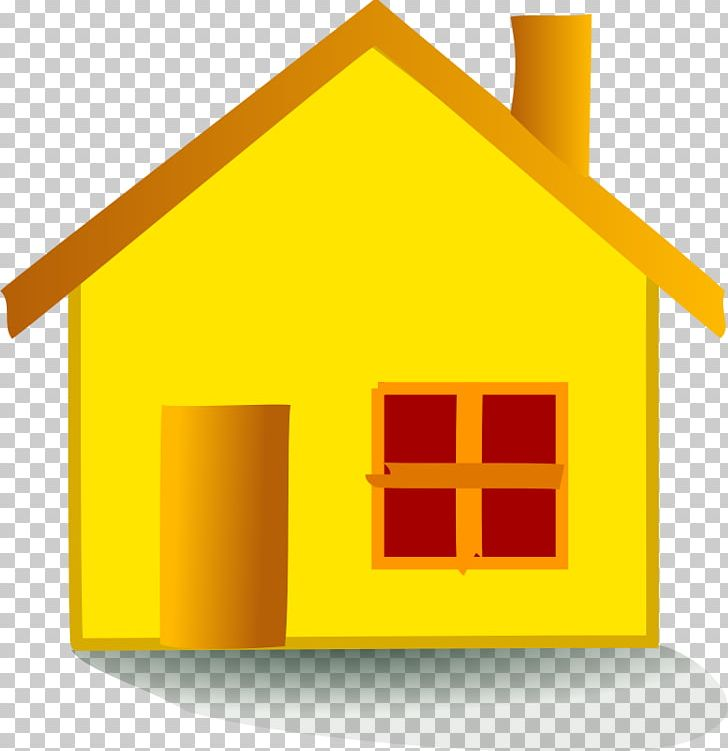 Computer Icons PNG, Clipart, Angle, Brand, Building, Computer Icons, Download Free PNG Download