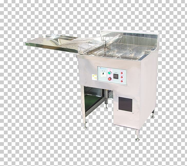 Food Warmer PNG, Clipart, Food, Food Warmer, Fryer, Kitchen Appliance, Machine Free PNG Download