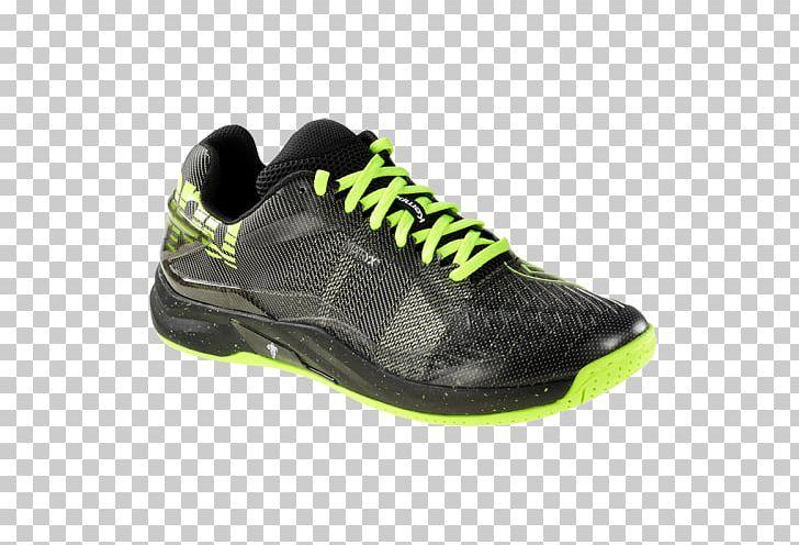 Kempa Shoe ASICS Handball Sneakers PNG, Clipart, Adidas, Asics, Athletic Shoe, Basketball Shoe, Bicycle Shoe Free PNG Download