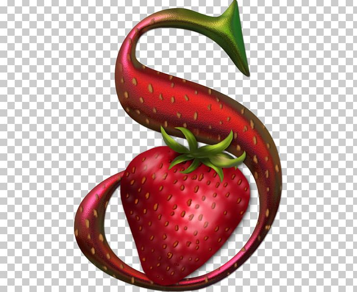 Strawberry Letter Alphabet N Fruit PNG, Clipart, Alphabet, Desktop Wallpaper, Food, Fruit, Fruit Nut Free PNG Download