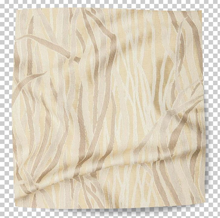 Material 0 Wood Silk /m/083vt PNG, Clipart, 3005, Celadon, M083vt, Material, Michael Kors Free PNG Download