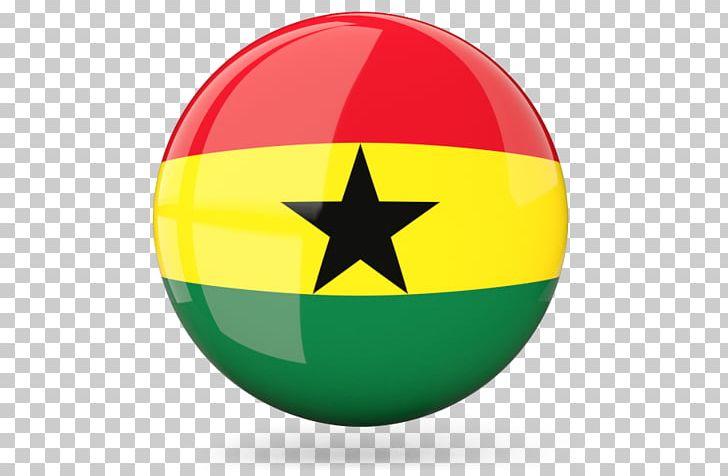 Latest Ghana Songs