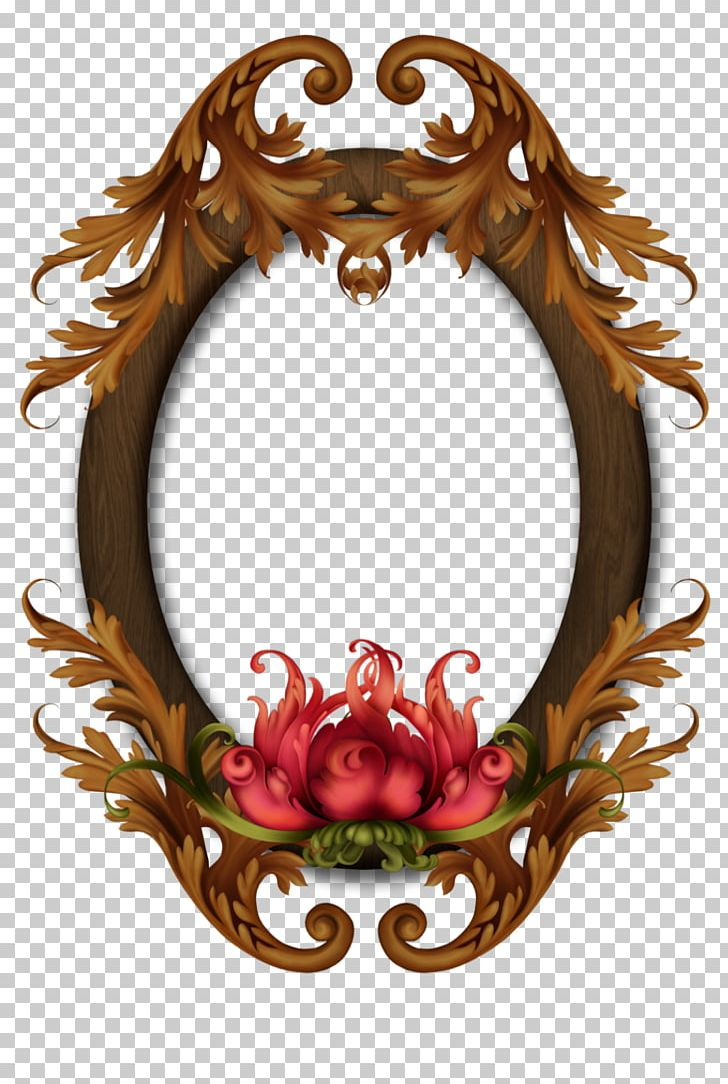 download photo frames for adobe photoshop