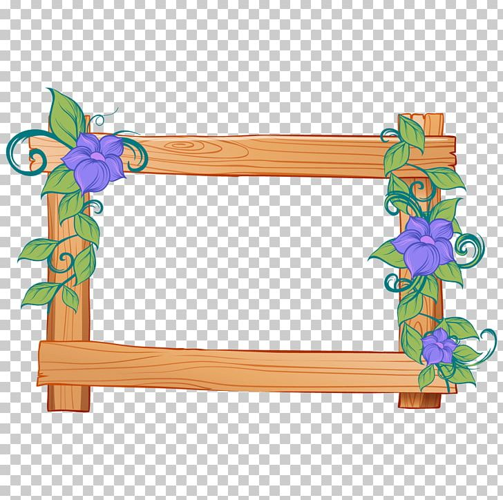 Photography Illustration PNG, Clipart, Border, Border Frame, Can Stock Photo, Decora, Encapsulated Postscript Free PNG Download
