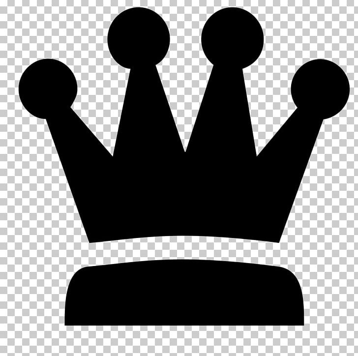 Crown King Prince Monarch PNG, Clipart, Black And White, Clip Art, Coroa Real, Crown, Crown Icon Free PNG Download
