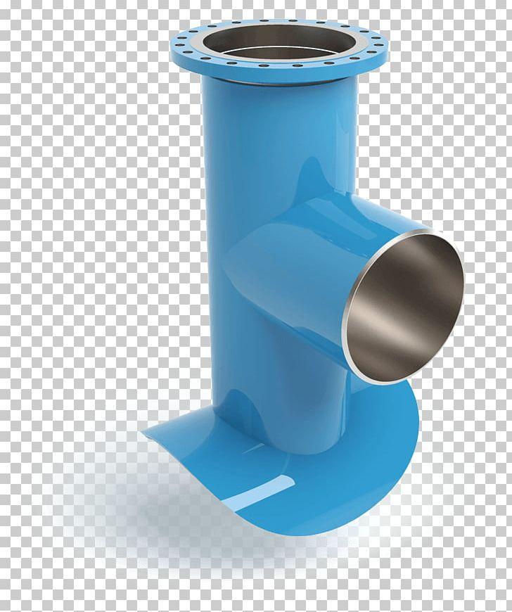 Cylinder Angle PNG, Clipart, Angle, Art, Computer Hardware, Cylinder, Hardware Free PNG Download