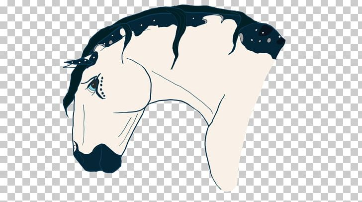 Drawing Horse M 02csf Face Png Clipart Animal Animals Anime