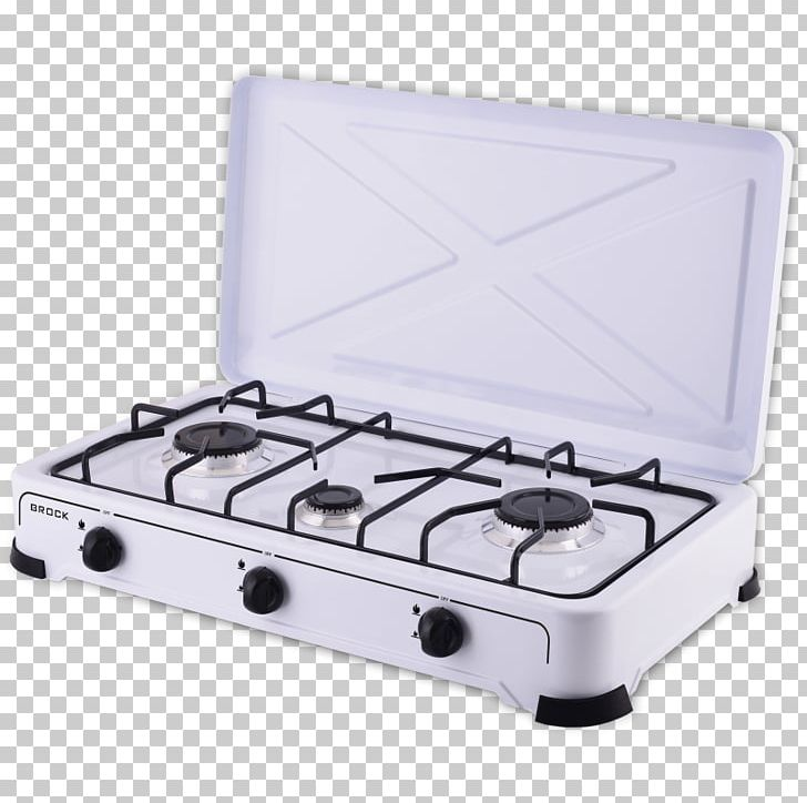 Gas Stove Cooking Ranges Cookware Accessory PNG, Clipart ...