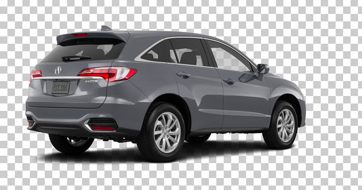 Mazda Kia Chrysler Car Jeep PNG, Clipart, Acura, Acura Rdx, Automotive Design, Automotive Exterior, Brand Free PNG Download