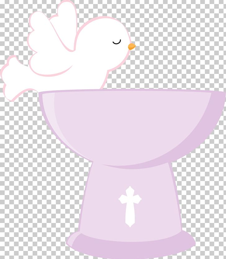 First Communion Eucharist Baptism Drawing PNG, Clipart, Art, Baptism, Beak, Bird, Catechism Free PNG Download
