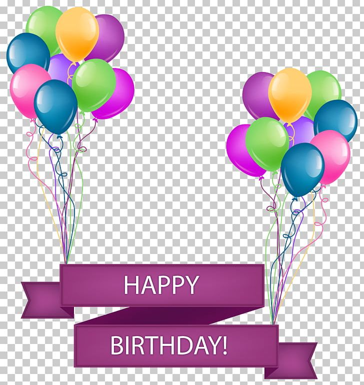 Excellent Happy Birthday To You Wish Greeting Card Png Clipart Android Personalised Birthday Cards Paralily Jamesorg