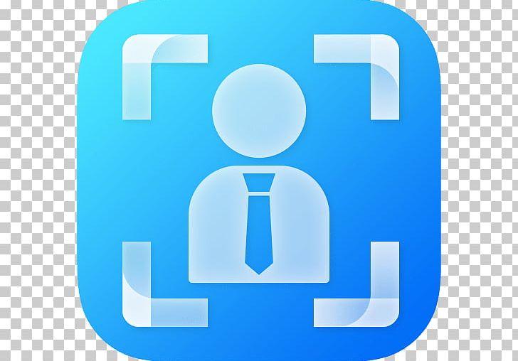 IPod Touch Apple MacBook Pro App Store Screenshot PNG, Clipart, Ann