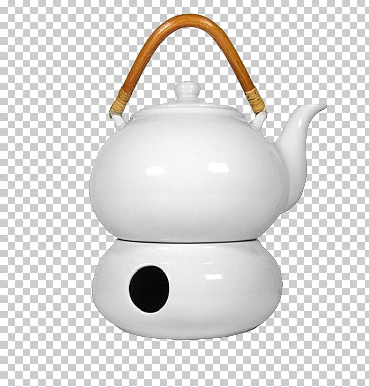 Kettle Teapot Coffee Pitcher PNG, Clipart, Basket, Ceramic, Coffee, Food Gift Baskets, Homepl Free PNG Download
