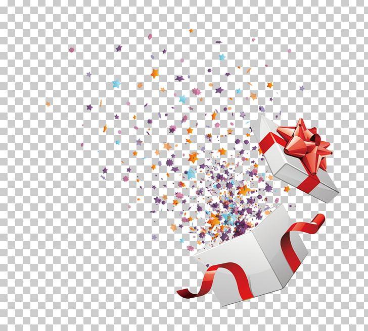 Christmas Gift Birthday PNG, Clipart, Balloon, Box, Boxed, Cartoon, Cartoon Pattern Free PNG Download