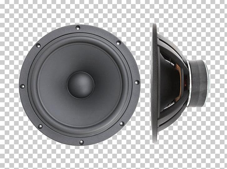 Subwoofer Computer Speakers Voice Coil Acoustics PNG, Clipart, Acoustic, Acoustics, Audio, Audio Equipment, Boston Acoustics Free PNG Download