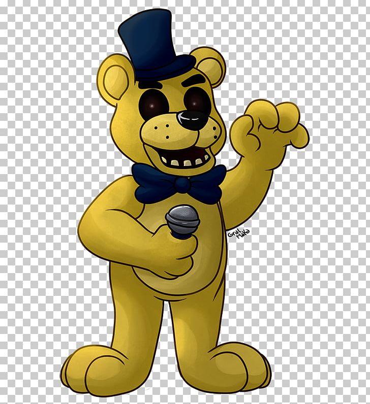 Five Nights At Freddy's 2 Five Nights At Freddy's 4 Freddy