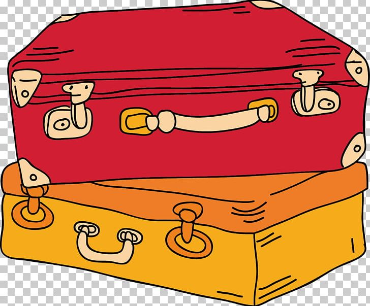 Suitcase Baggage PNG, Clipart, Area, Balloon Cartoon, Box, Boy Cartoon, Cartoon Free PNG Download