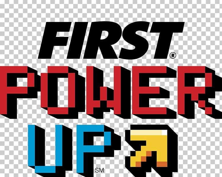2018 FIRST Robotics Competition United States FIRST Power Up FIRST Championship FIRST Tech Challenge PNG, Clipart, Area, Brand, Competition, First, First Free PNG Download
