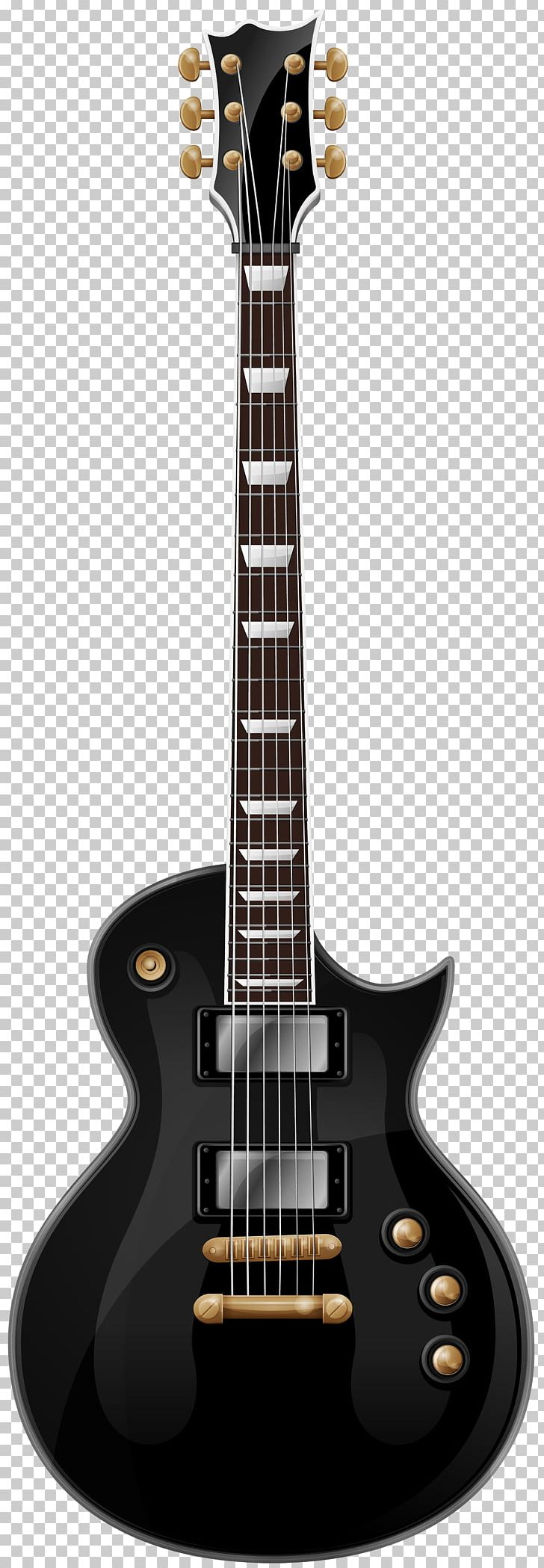 ESP LTD EC-1000 EMG 81 ESP LTD MH-1000 Electric Guitar PNG, Clipart, Acoustic Electric Guitar, Acoustic Guitar, Bass Guitar, Cavaquinho, Clipart Free PNG Download