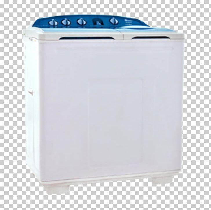Washing Machines Dawlance Laundry Praxis Twin Tub PNG ... on