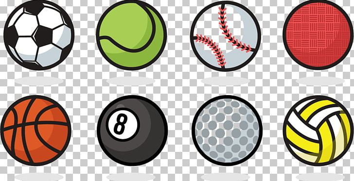 Sport Ball Icon Png Clipart Area Ball Game Balls Ball Vector Basketball Free Png Download