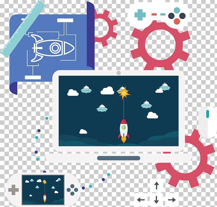 Web Development Video Game Development Mobile Game Mobile App Development Video Game Developer PNG, Clipart, Area, Art, Board Game, Business, Development Free PNG Download