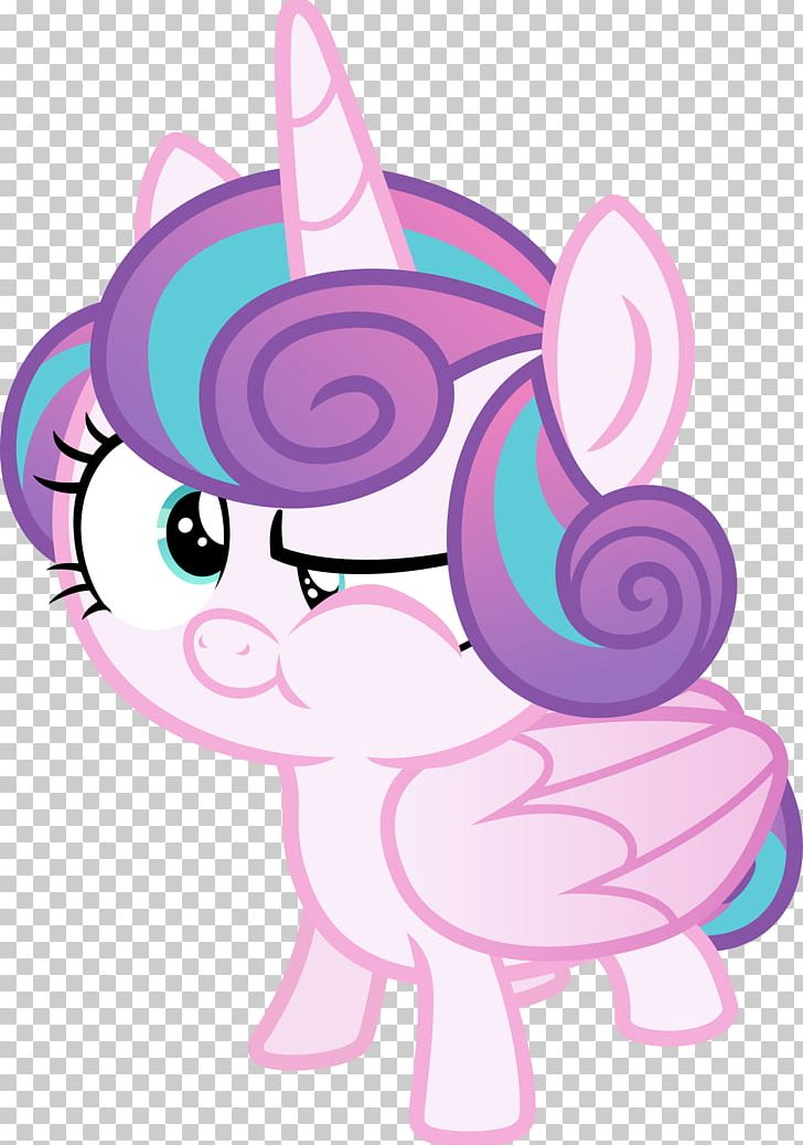 Pony Twilight Sparkle A Flurry Of Emotions Discovery Family PNG, Clipart, Carnivoran, Cartoon, Cat Like Mammal, Deviantart, Eye Free PNG Download