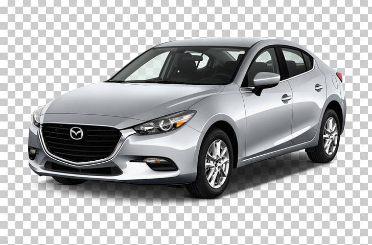 Genesis Coupe 2016 >> 2016 Hyundai Genesis Coupe Car 2015 Hyundai Genesis Coupe